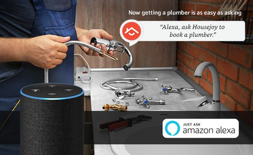 Book plumbing services online plumbing services at home housejoy solutioingenieria Gallery